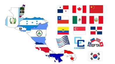 TLC-Costa-Rica